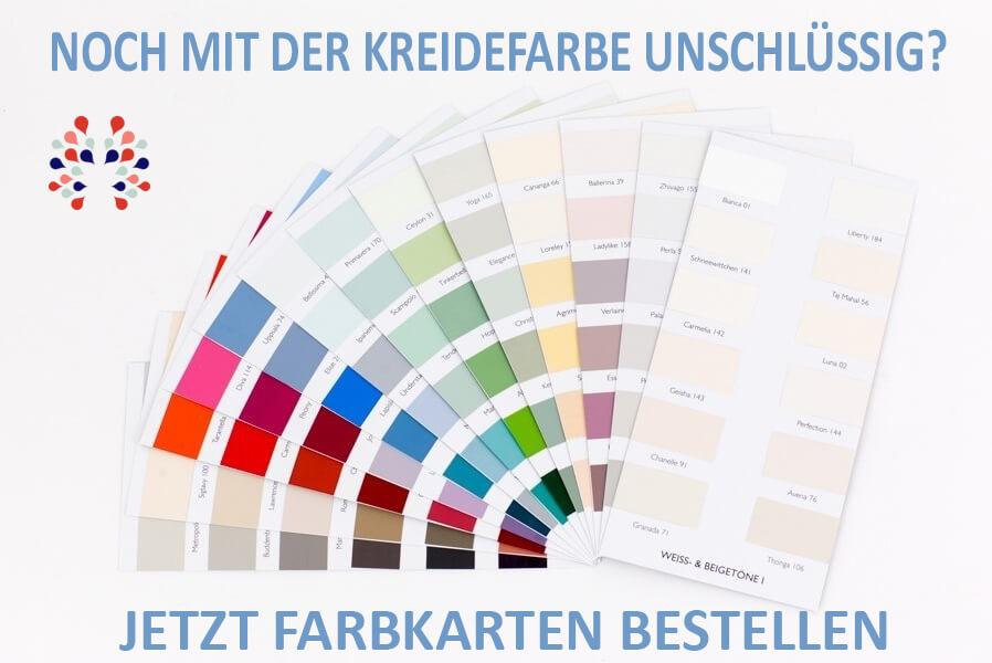 anna-von-mangoldt-farbkarten-set