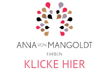 Anne_von_Mangoldt