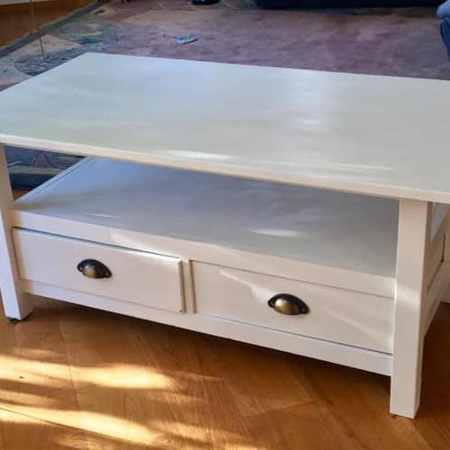 Painting-the-Past-Cotton-White-SC01-Kreidefarbe