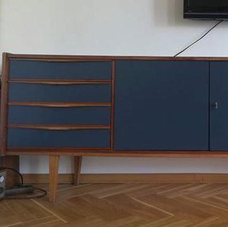 Painting-the-Past-Denim-SC83-Kreidefarbe