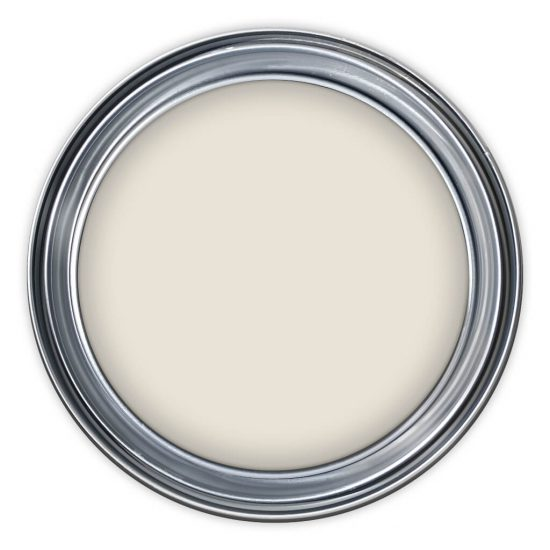 Painting-the-Past-01-Regency-White-Kreidefarbe