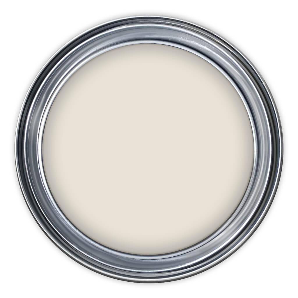 painting the past regency white kreidefarbe miss pompadour. Black Bedroom Furniture Sets. Home Design Ideas