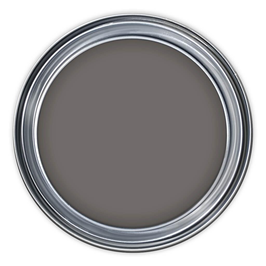 painting the past pepper kreidefarbe miss pompadour. Black Bedroom Furniture Sets. Home Design Ideas