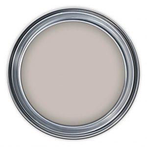 Painting-the-Past-20-Soft-Linen-Kreidefarbe
