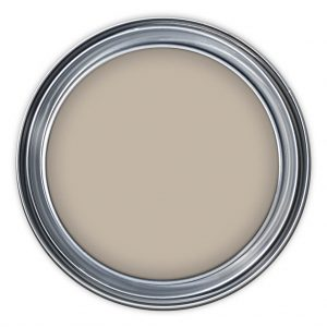 Painting-the-Past-21-Linen-Kreidefarbe