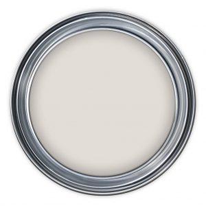 Painting-the-Past-30-Sugar-Kreidefarbe