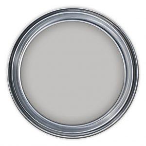 painting the past salt kreidefarbe