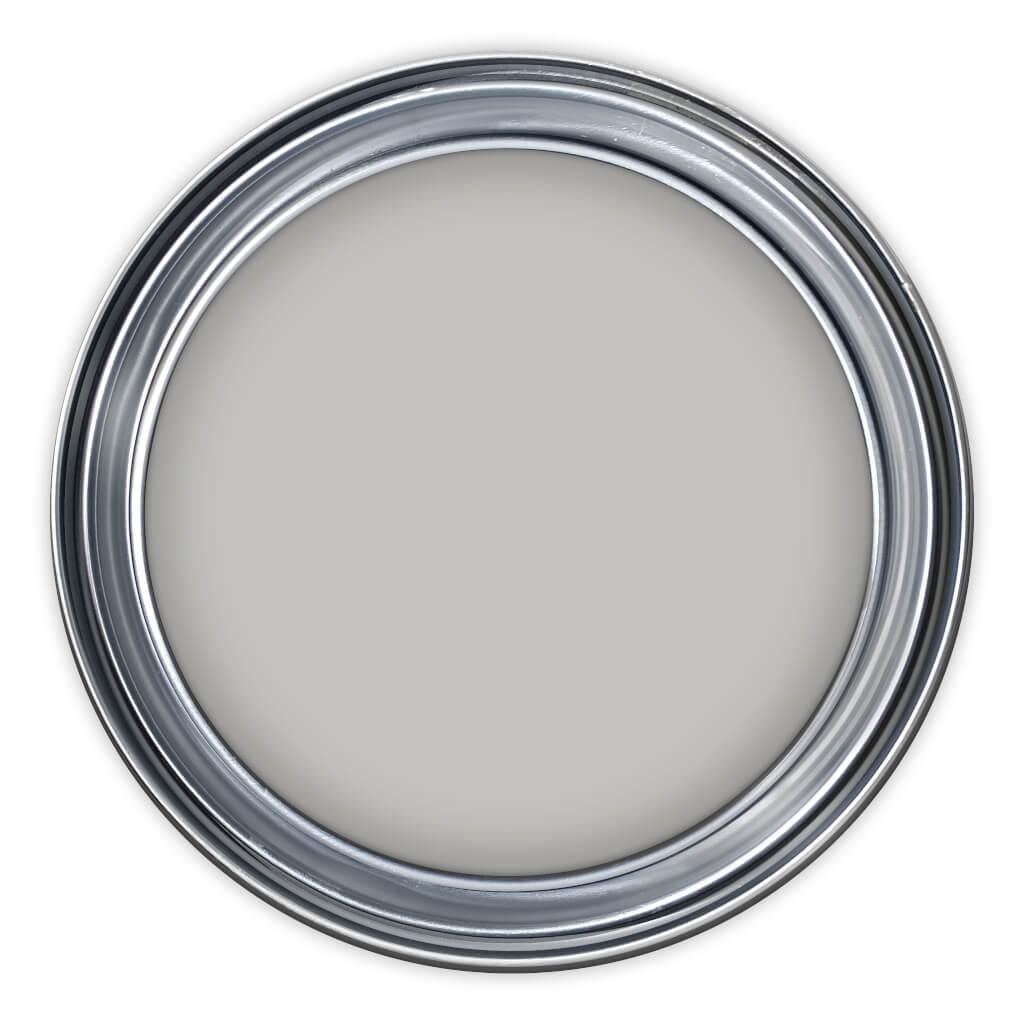 painting the past salt kreidefarbe miss pompadour. Black Bedroom Furniture Sets. Home Design Ideas