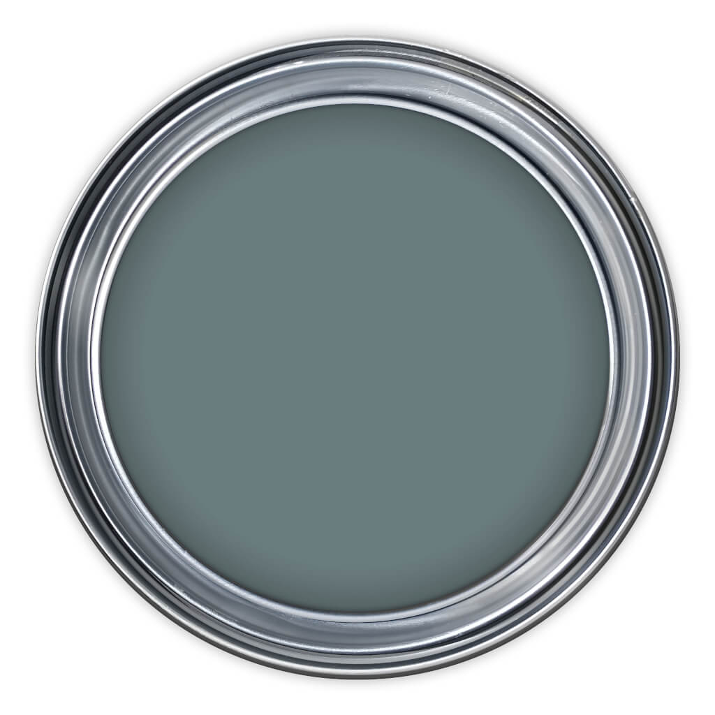 painting the past petrol kreidefarbe miss pompadour. Black Bedroom Furniture Sets. Home Design Ideas