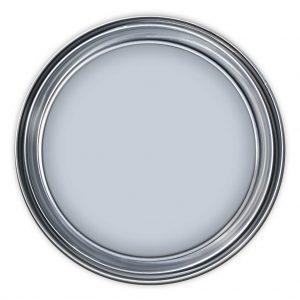 Painting-the-Past-81-Blue-Grey-Kreidefarbe