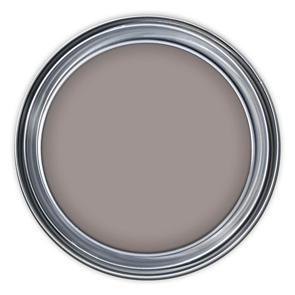 painting the past heather kreidefarbe miss pompadour. Black Bedroom Furniture Sets. Home Design Ideas