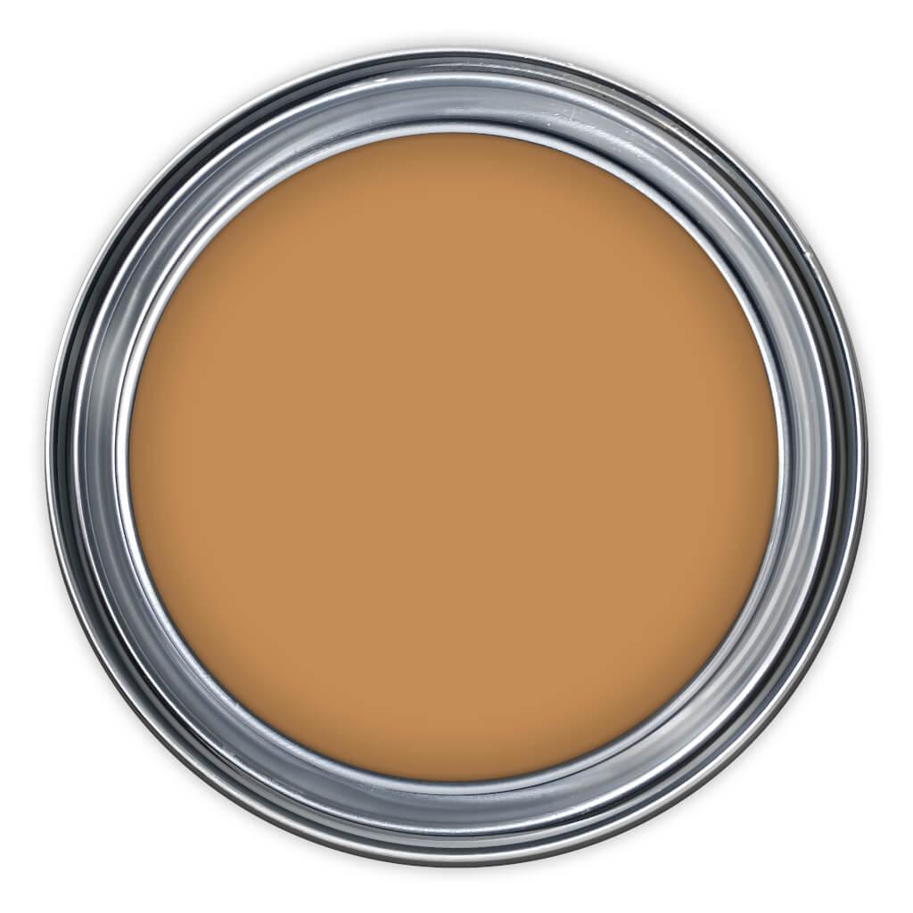 painting the past gold kreidefarbe miss pompadour. Black Bedroom Furniture Sets. Home Design Ideas