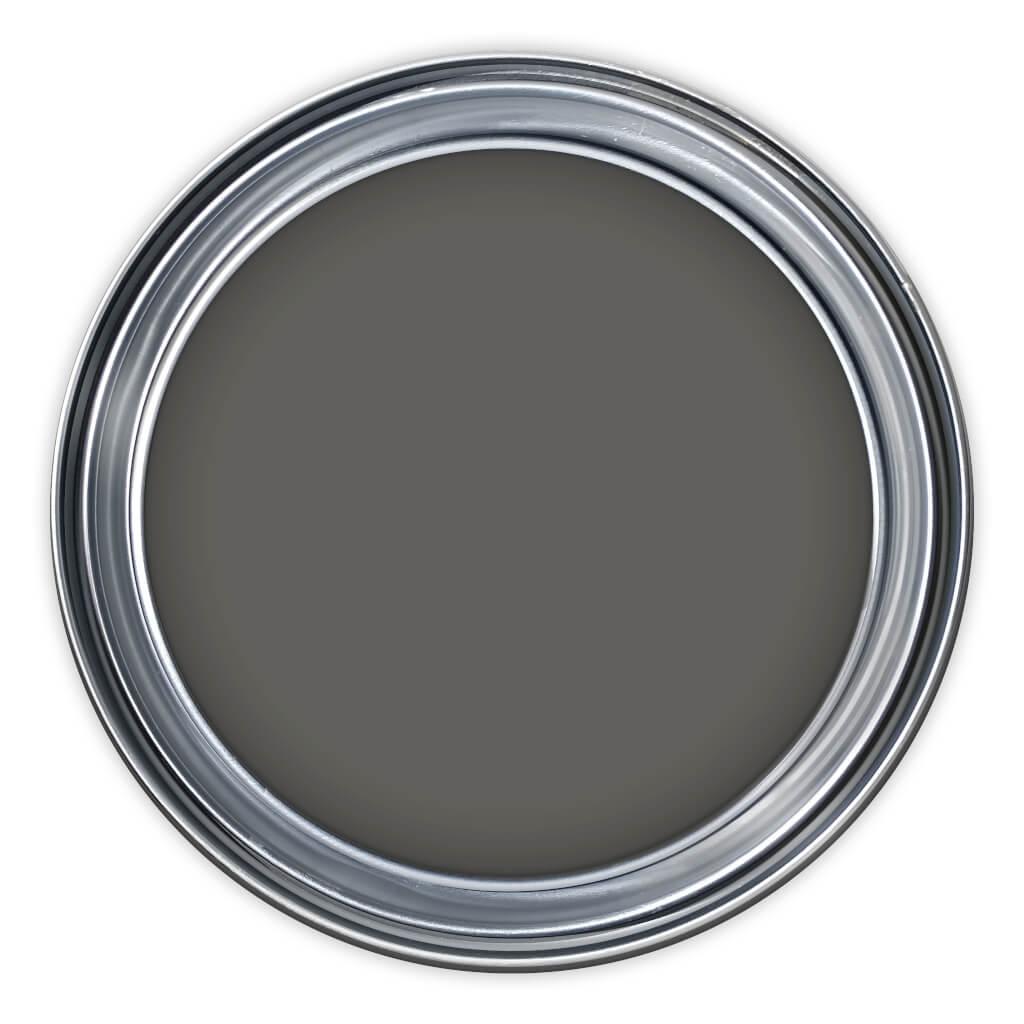 painting the past grime kreidefarbe miss pompadour. Black Bedroom Furniture Sets. Home Design Ideas
