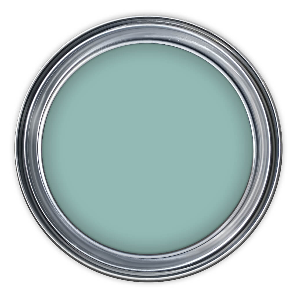 painting the past mint kreidefarbe miss pompadour. Black Bedroom Furniture Sets. Home Design Ideas