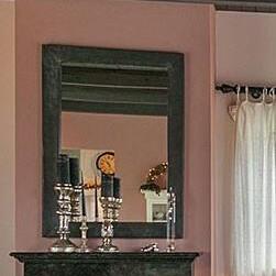 Painting-the-Past-97-Rosewood-Kreidefarbe