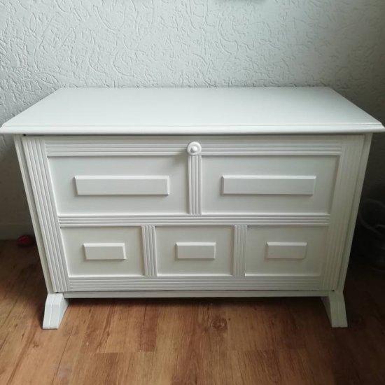 Painting-the-Past-French-Linen-SC06-Kreidefarbe