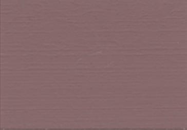 Painting the Past Kreidefarbe Aubergine 92