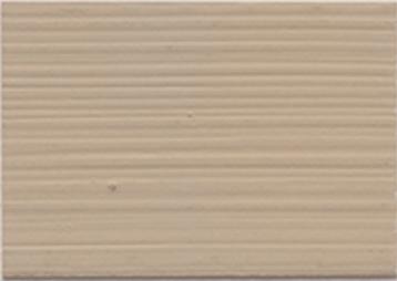 Painting the Past Kreidefarbe Sand 04