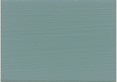Painting the Past Kreidefarbe Sapphire SC 72