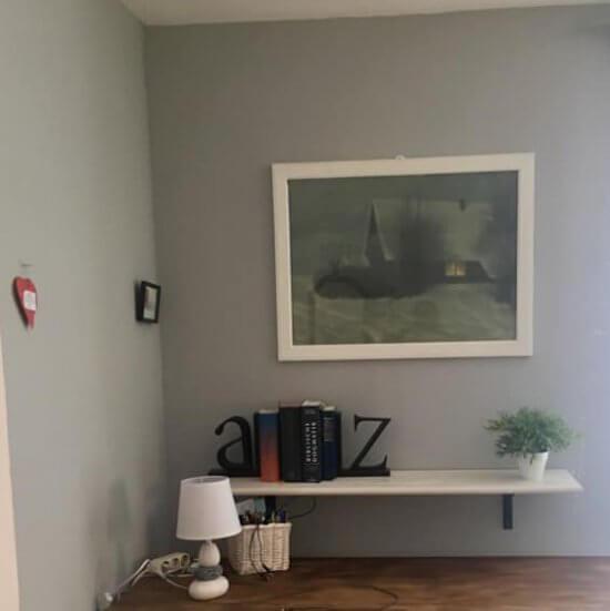 Painting-the-Past-Cape-Cod-Grey-NN17-Kreidefarbe