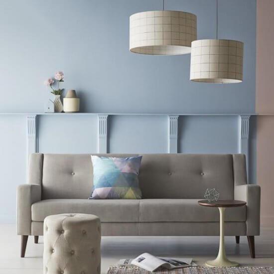 Painting-the-Past-Swedish-Blue-P81-Kreidefarbe