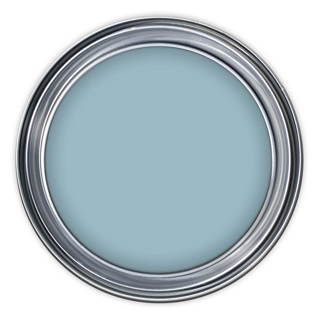 painting the past porcelain kreidefarbe miss pompadour. Black Bedroom Furniture Sets. Home Design Ideas