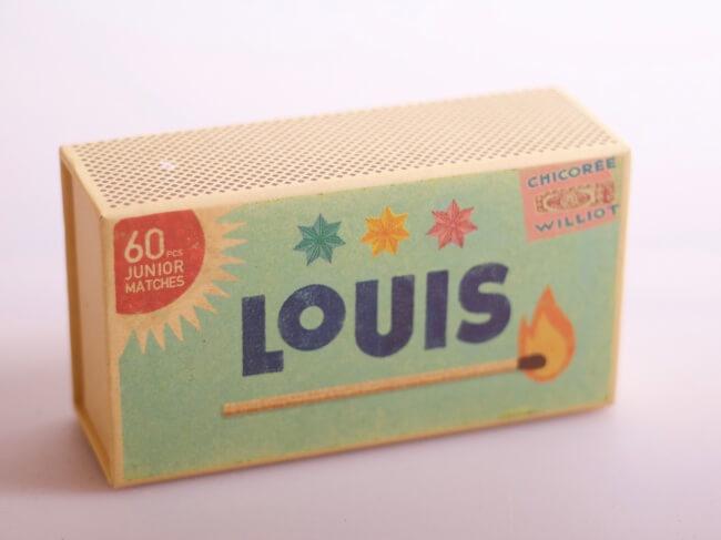 maileg-maus_box-louis-3