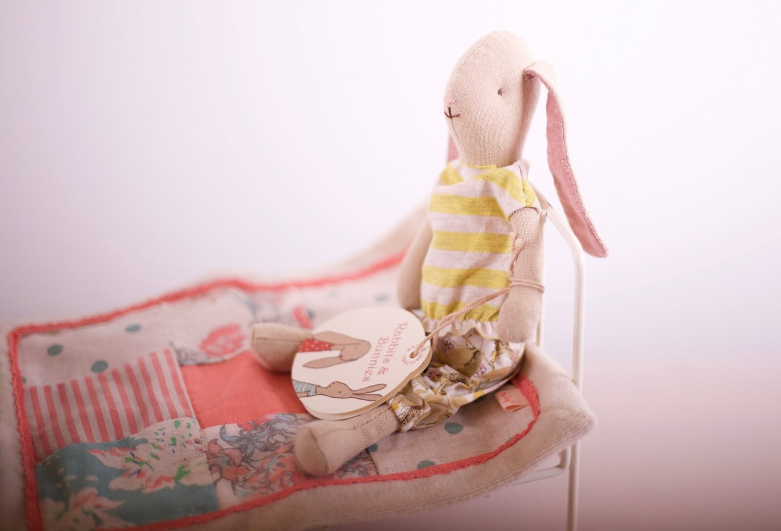 Mini Hase/Bunny Maileg
