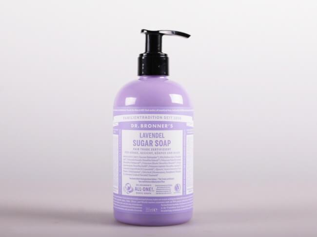 dr_bronners-sugar-soap-lavendel