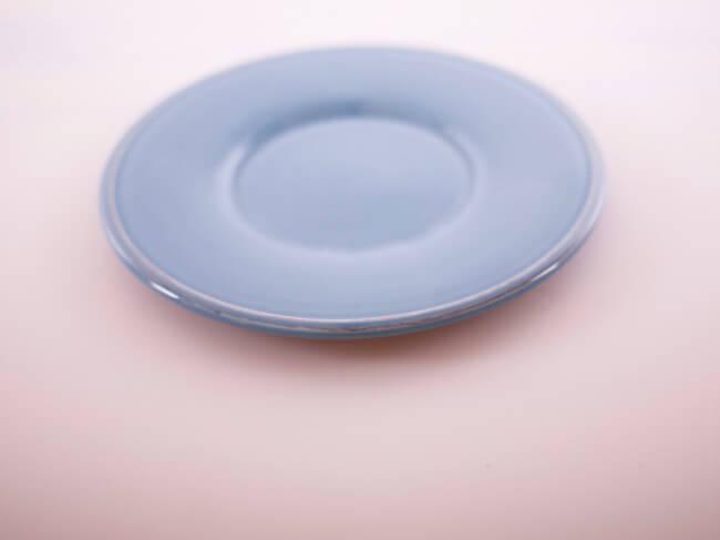cote_table-unterteller-blau-2