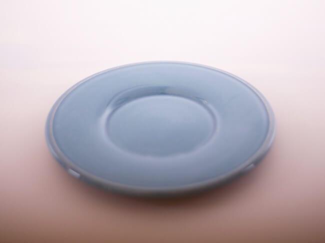 cote_table-unterteller-blau-4