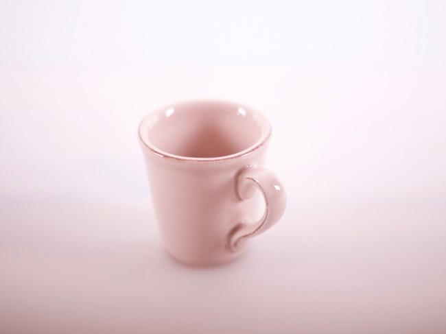 cote_table-espresso-tasse-rose-5
