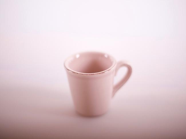 cote_table-espresso-tasse-rose-6