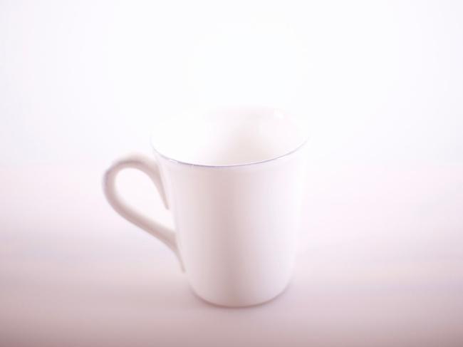 cote_table-espresso-tasse-weiss-3