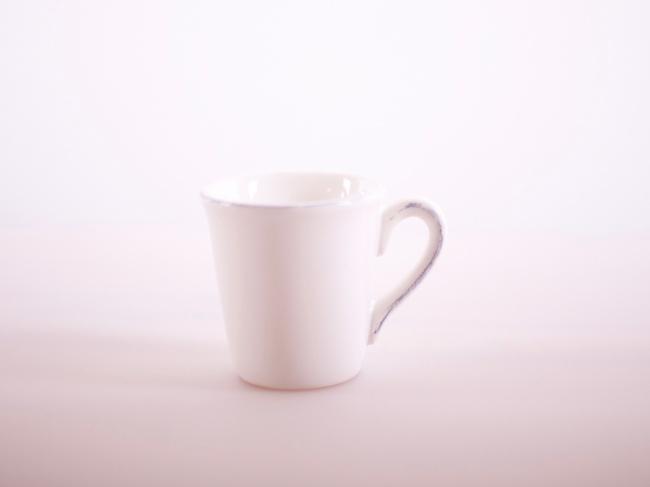 cote_table-espresso-tasse-weiss-5