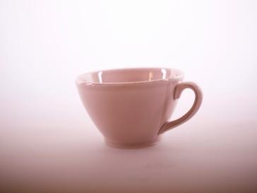 cote_table-kaffee-tasse-rose-1