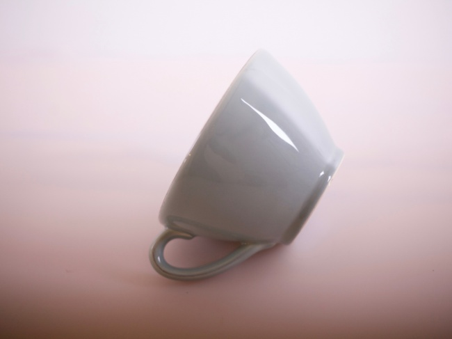 cote_table-kaffee-tasse-rund-blau-2