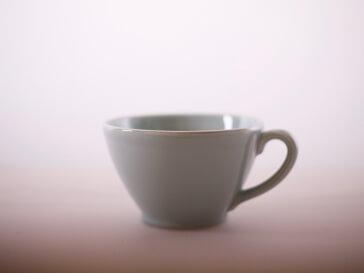 cote_table-kaffee-tasse-rund-blau-5