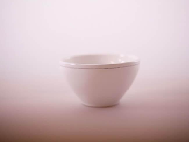 cote_table-kaffee-tasse-rund-weiss-2
