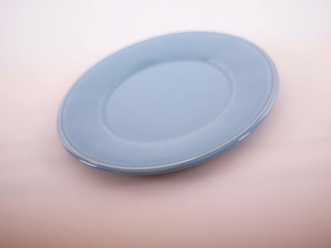 cote_table-teller-blau-1