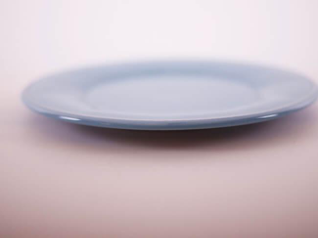 cote_table-teller-blau-2