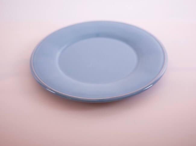 cote_table-teller-blau-4