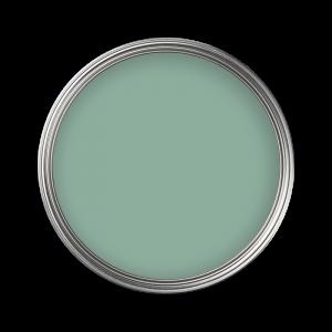 anna_von_mangoldt-kreidefarbe-georgia-017