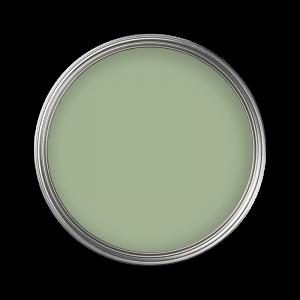 anna_von_mangoldt-kreidefarbe-amazonas-040