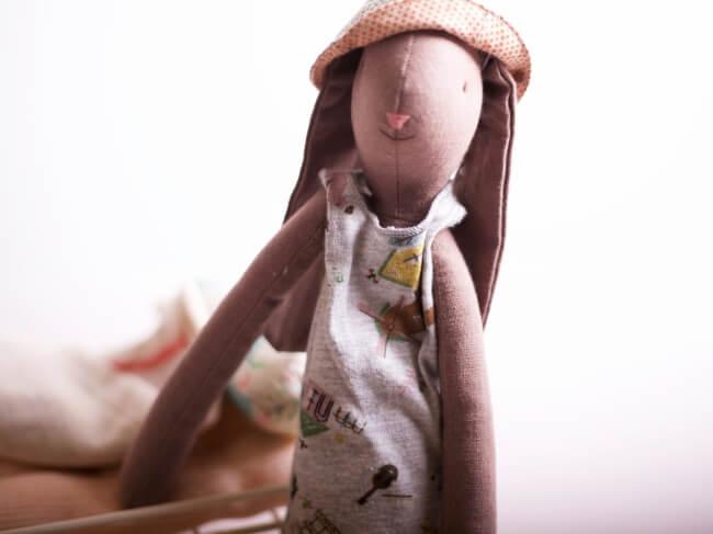 maileg-hase-kinderspielzeug-braun-1