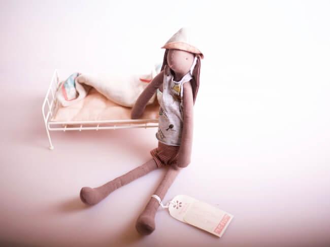 maileg-hase-kinderspielzeug-braun-2