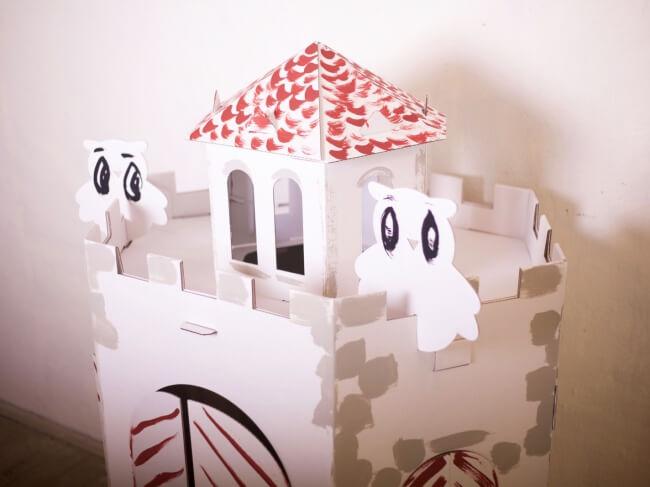papierburg-kinderspielzeug-1
