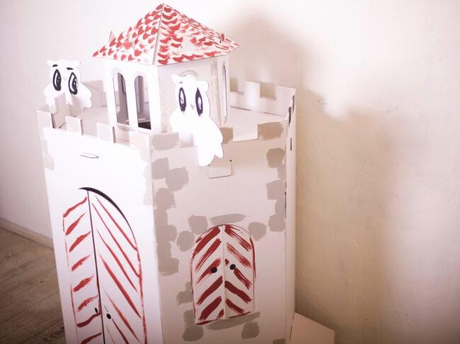 papierburg-kinderspielzeug-4