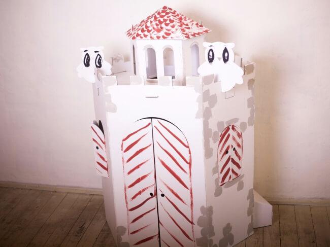 papierburg-kinderspielzeug-5