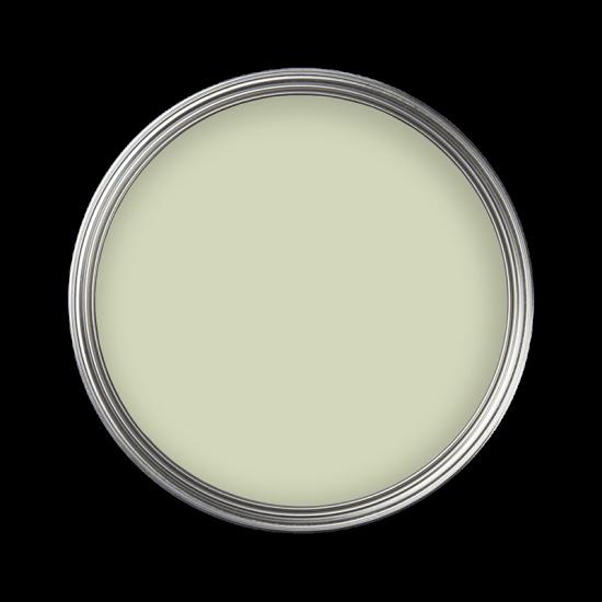 anna_von_mangoldt-kreidefarbe-saporo-35